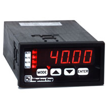 M-1000 Ultrasonic Set Point Controller