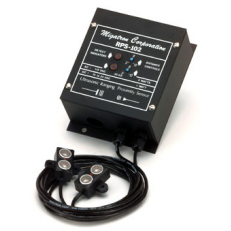 Close Range Ultrasonic Sensors