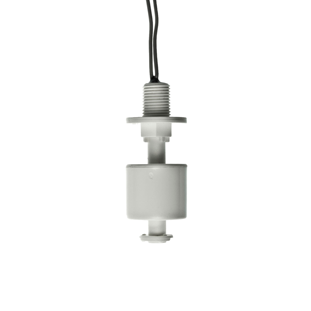 vertical float switch 20 series