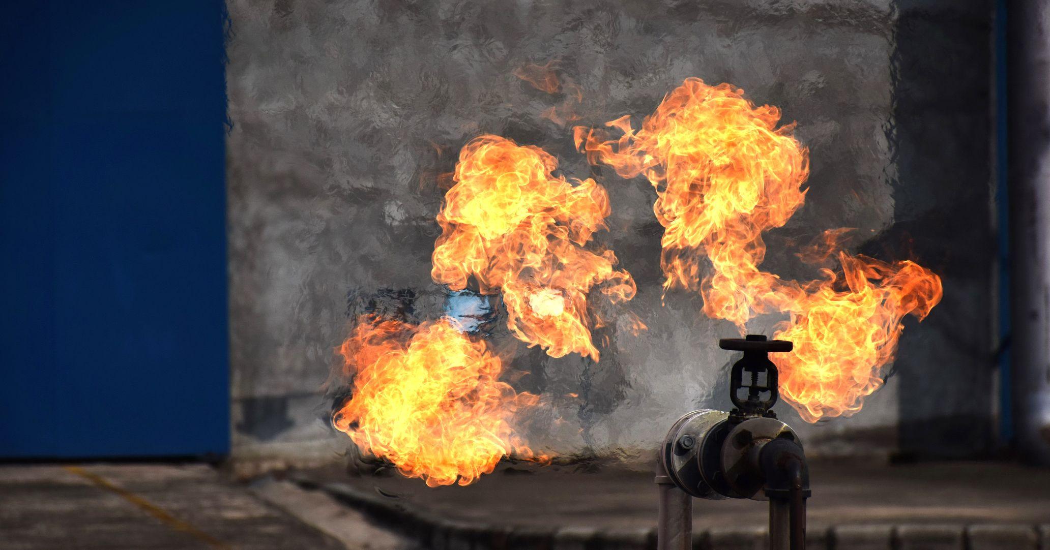 explosion proof equipment - hazardous area switches and sensors