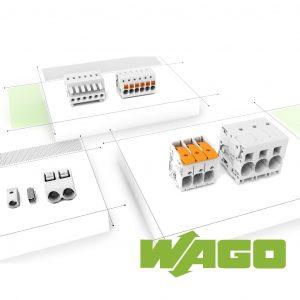 WAGO Terminals